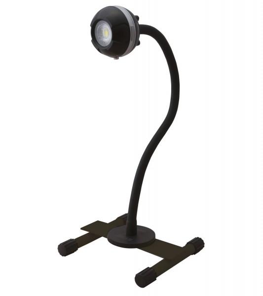 Gloforce EYE-LIGHT PRO Magnet LED Lampe