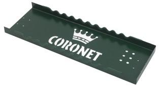 Record Power Werkzeugablage für Coronet Regent und Envoy
