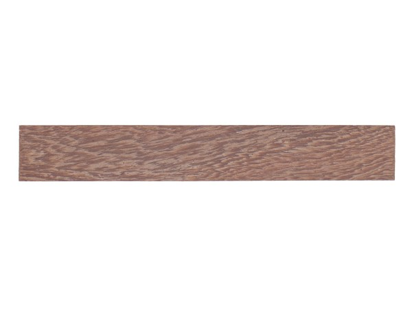 Pao Rosa Pen Blank 18 x 18 x 125 mm