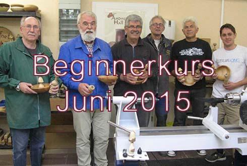 2015_06_beginner_2