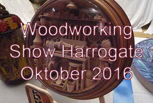 2016_harrogate