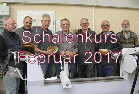 2017_02_schalenkurs_jan