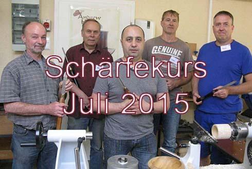 2015_07_schaerfe