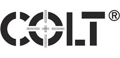 COLT & RISS GmbH