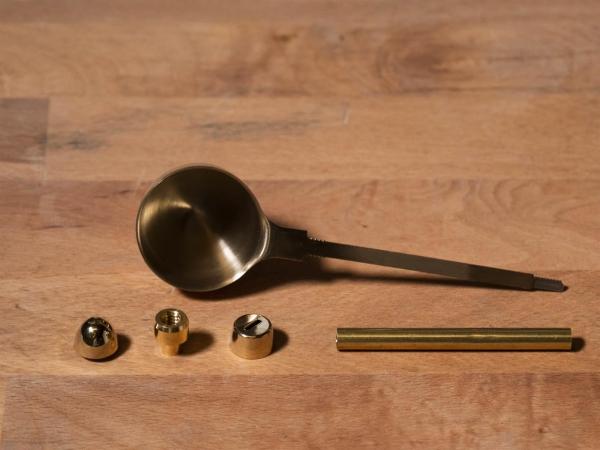 coffee_spoon.jpg