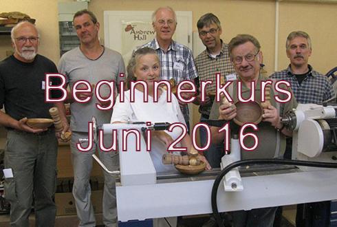 2016_06_beginner