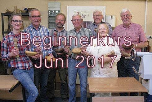 2017_06_beginner