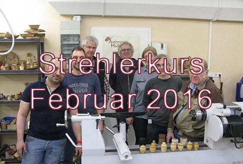2016_02_strehlen