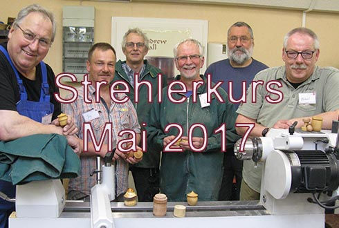 2017_05_strehler
