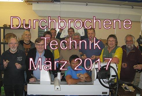 2017_03durchbrochene