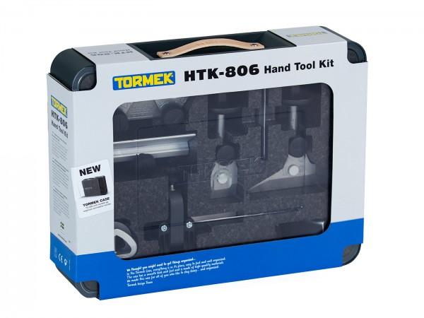 Tormek HTK-806 Haus- und Heimpaket
