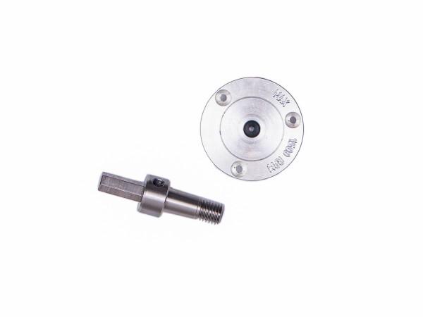 Hope Schleifzylinder Aufnahme für Ständerbohrmaschine