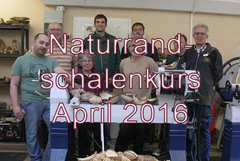 2016_04_naturr