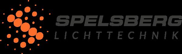 Spelsberg Lichttechnik