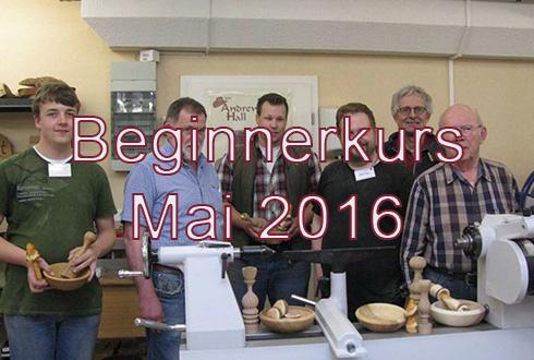 2016_05_beginner580f6aa98a7b8
