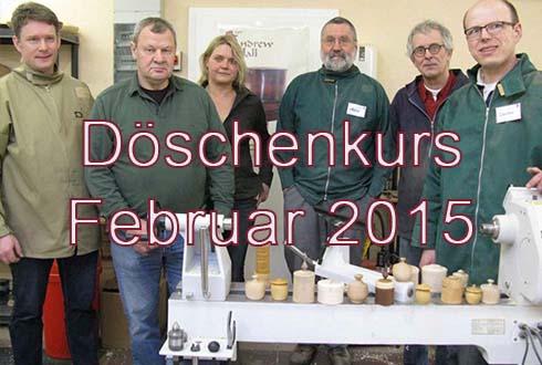 2015_02_doeschen