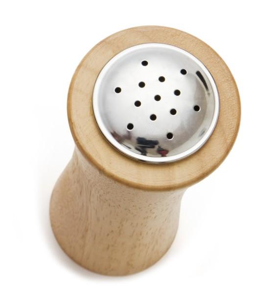 Salz- und Pfefferkappen - Set
