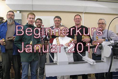 2017_beginner_hella
