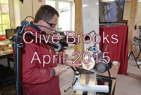 2015_04_clive_brooks582aff99741df