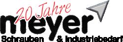 Meyer Schrauben