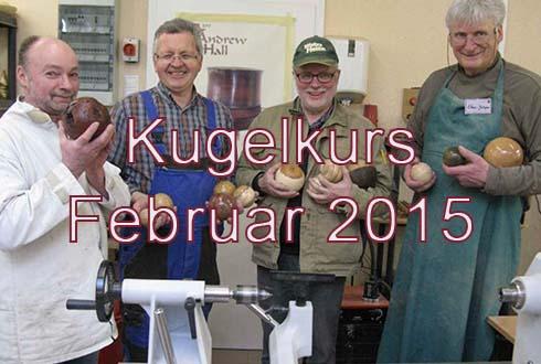2015_02_kugelkurs