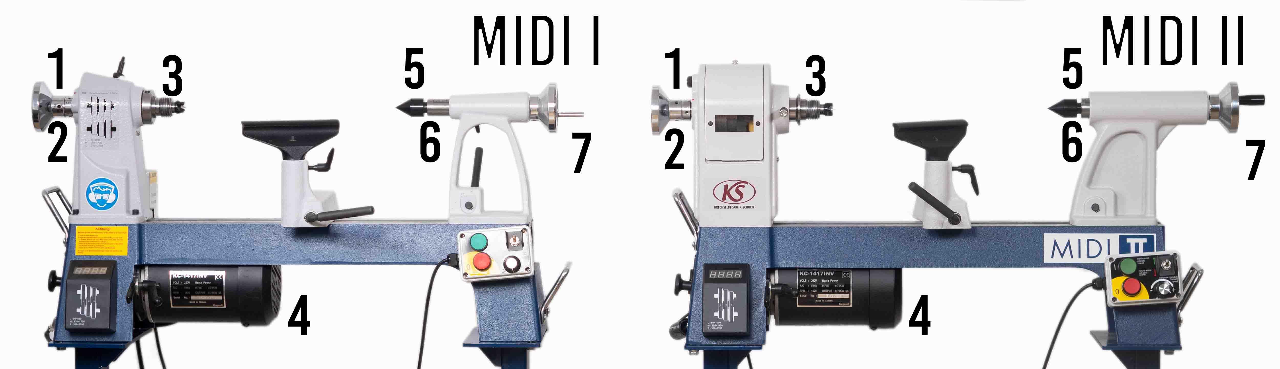 midi_1_2_vergleich_total_mit-Nummer