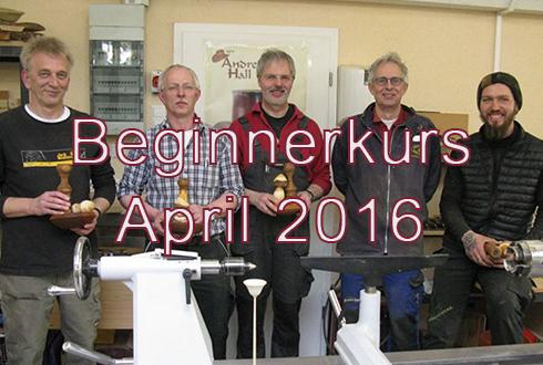 2016_04_02_beginner