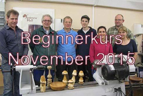 2015_11_beginner_3
