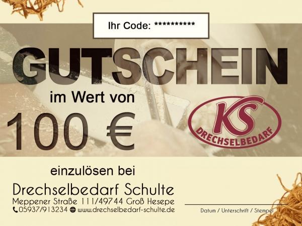gutschein_100_euro_1.jpg