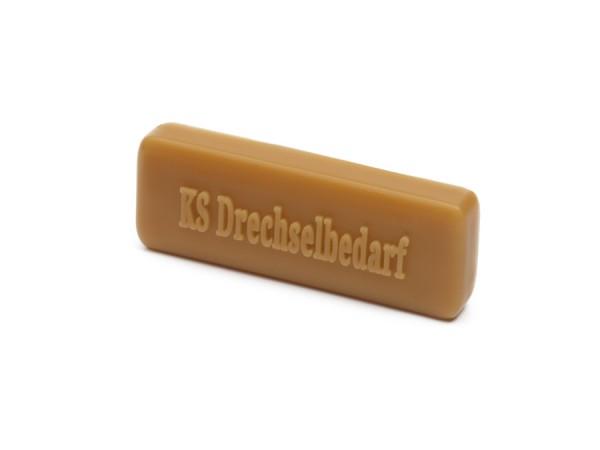 KS Drechslerwachs / Hartwachs / Carnaubaharz