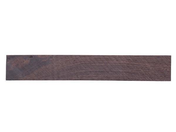 Veilchenholz Pen Blank 18 x 18 x 125 mm