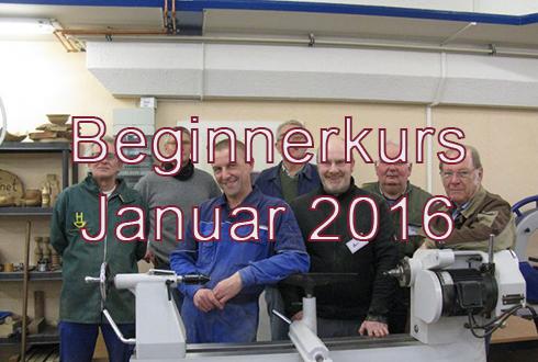 2016_01_beginner