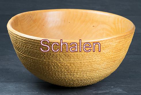 schalen583bf6ce33e77