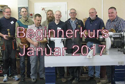 2017_beginner_jan