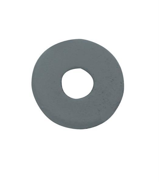 RSTM_CT1_Round_Tungsten.jpg