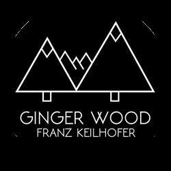Gingerwood