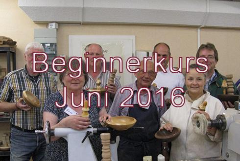 2016_06__2_beginner