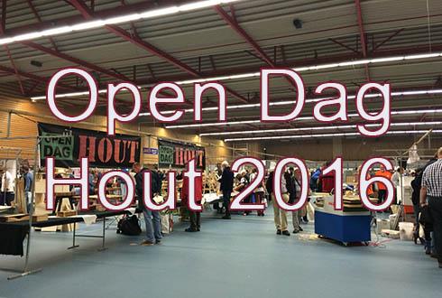 open_dag_hout_2016