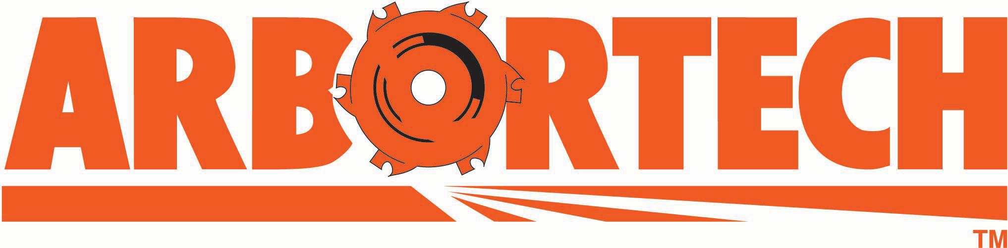 Arbortech Europe GmbH