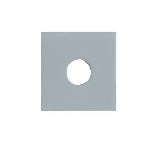 RSTM_TIP3_Square_HSS.jpg