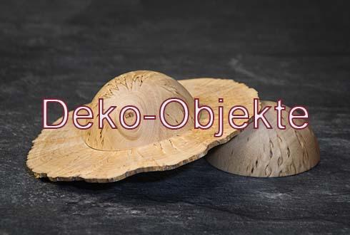 dekoobjekte5829de519dbfc