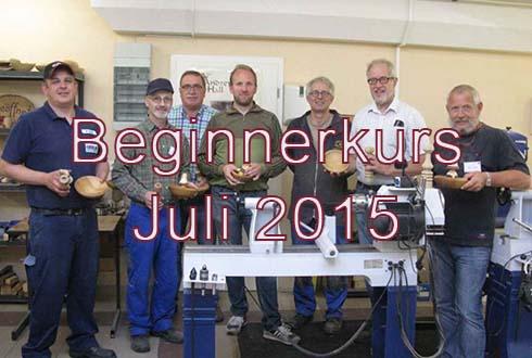 2015_07_beginner
