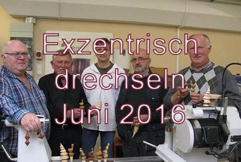 2016_06_exzentrisch