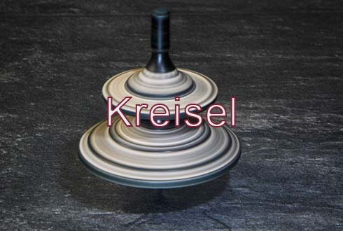 kreisel5829de5706f5c