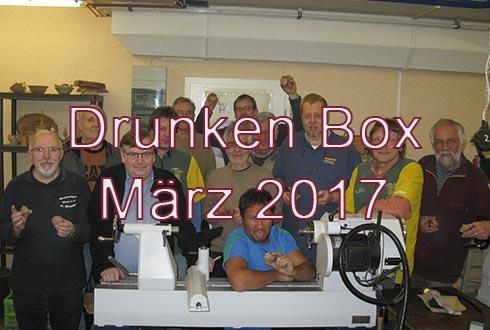 2017_03_drunken_box