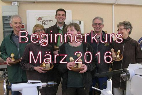 2016_03_2_beginner