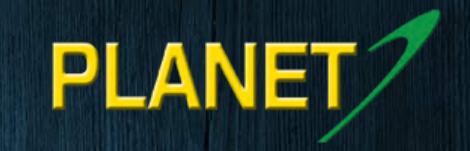Planet Plus Ltd.