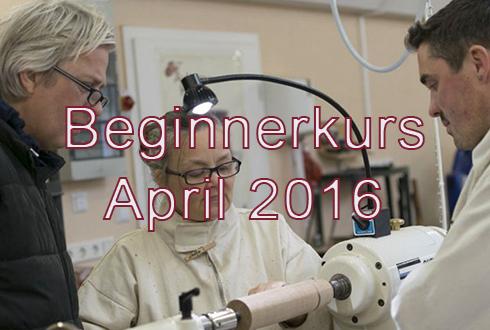 2016_04_beginner