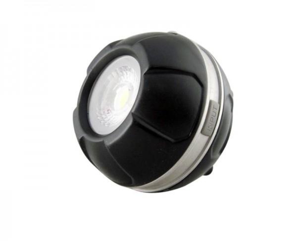 Gloforce EYE-LIGHT Magnet LED Lampenkopf
