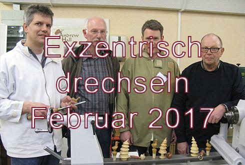 2017_02_exzentrisch_holtkamp